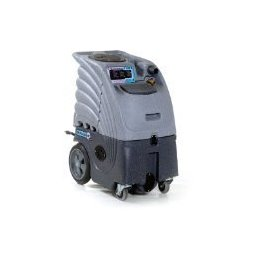 Carpet-Cleaner-Rental-Edmonton-Alberta-Gentle-Steam