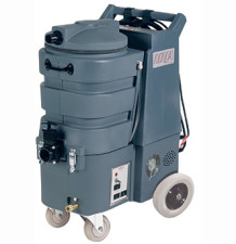 carpet cleaning machine repair edmonton